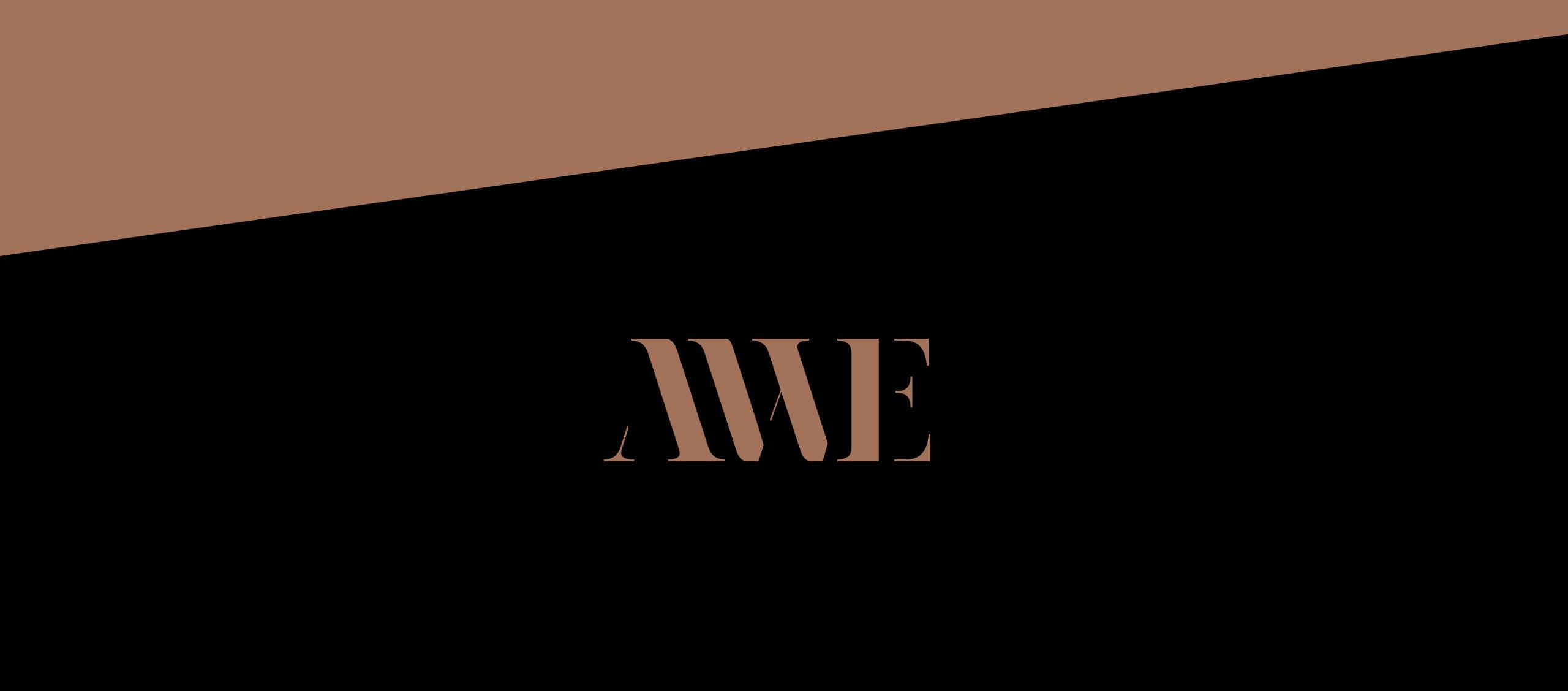 AWE-Content1