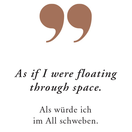 AWE-Quote-Floating