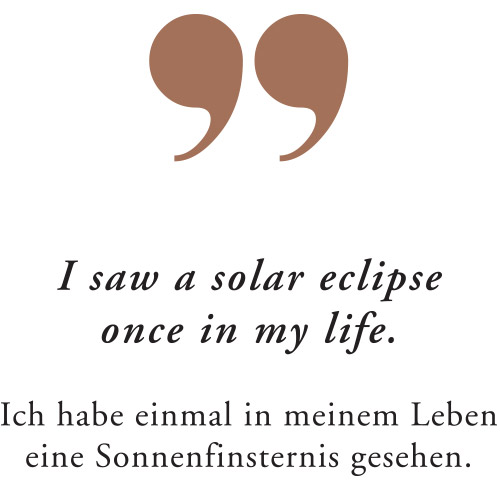 AWE-Quote-Solar