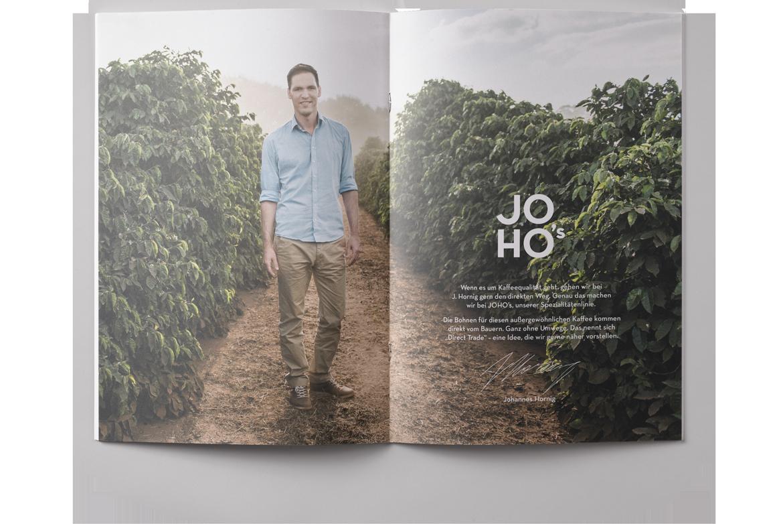 JOHOs-Booklet-02