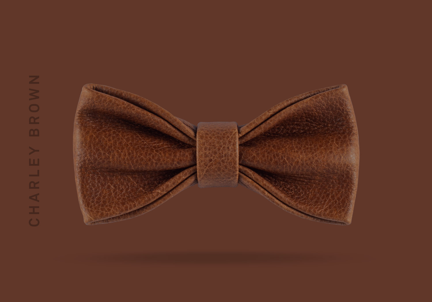 WEEF-Bow-Tie-Charley-Brown-v2