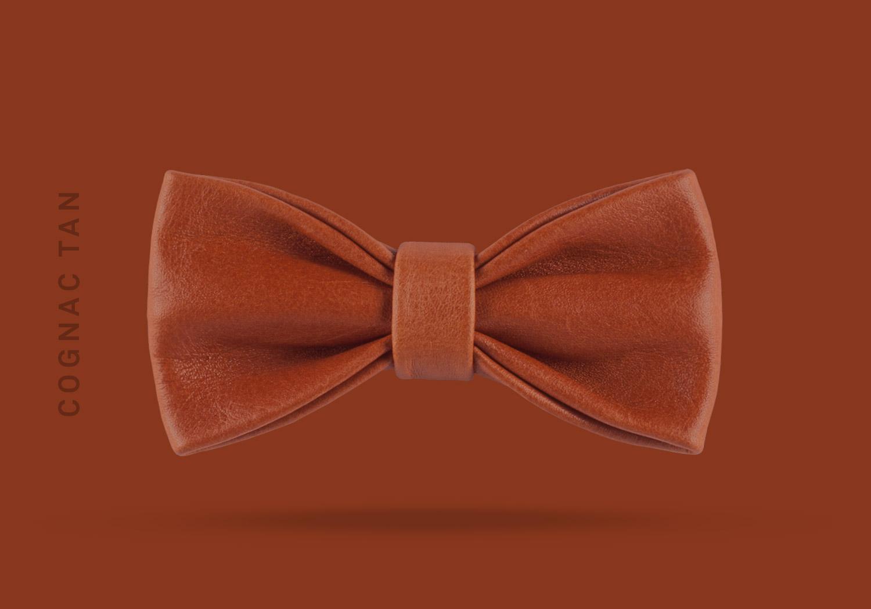 WEEF-Bow-Tie-Cognac-Tan-v2