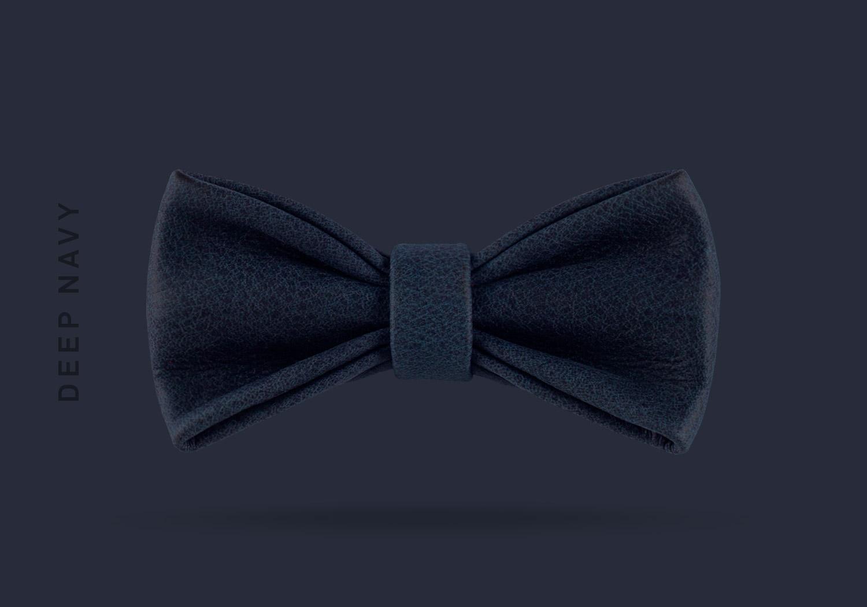 WEEF-Bow-Tie-Deep-Navy-v2