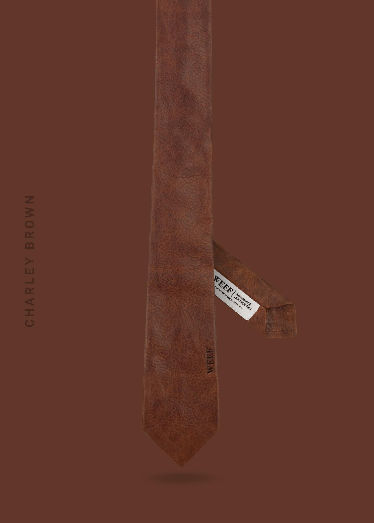 WEEF-Skinny-Tie-Charley-Brown-v2