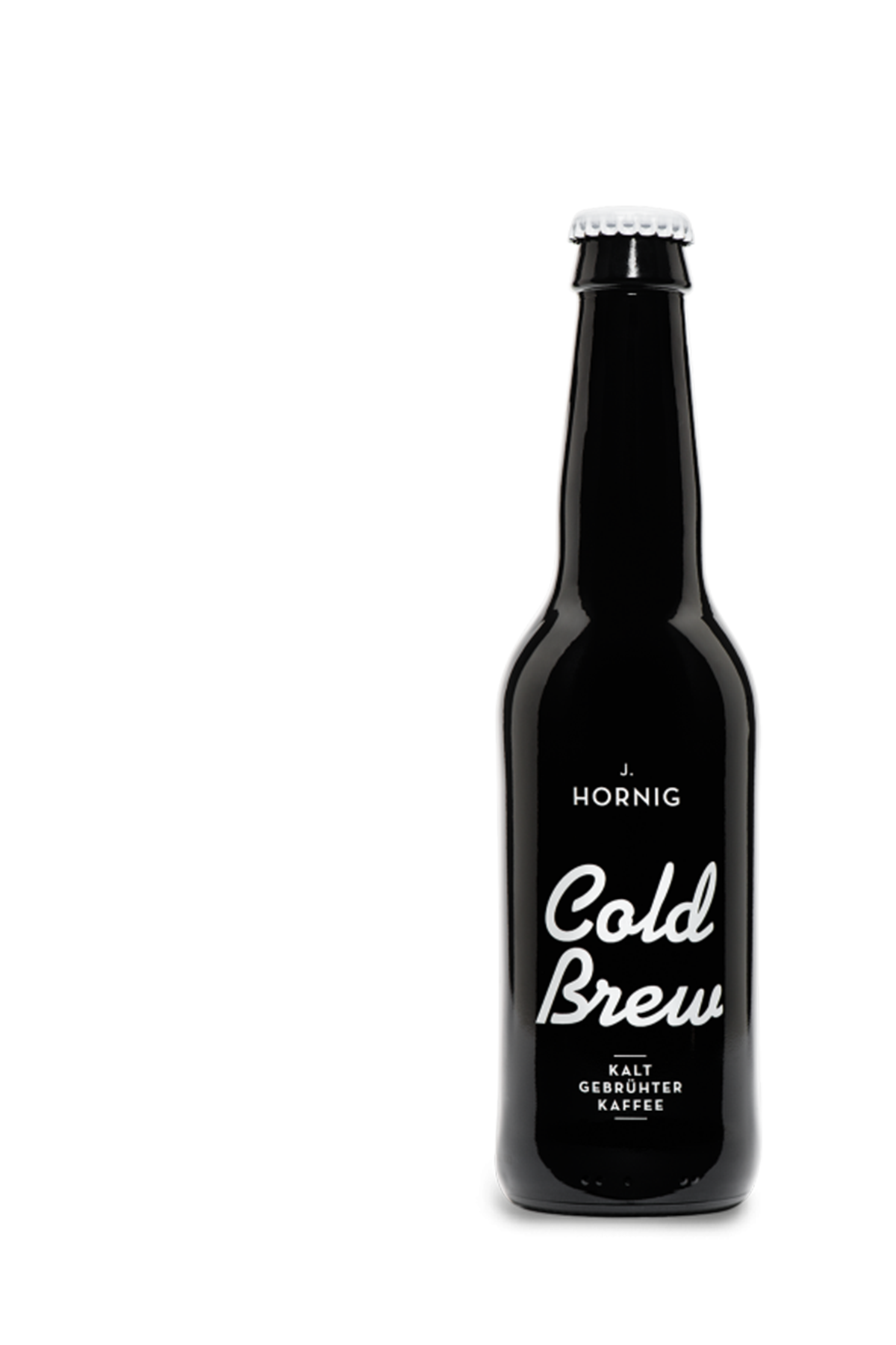 branded-cold-brew-hornig-flasche1