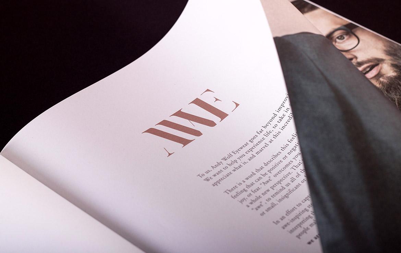 AWE-Image-08