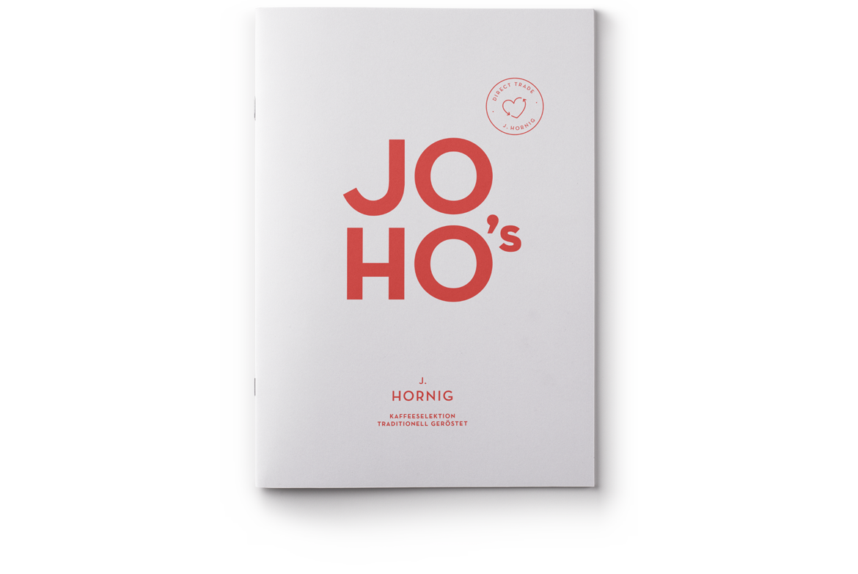 JOHOs-Booklet-001