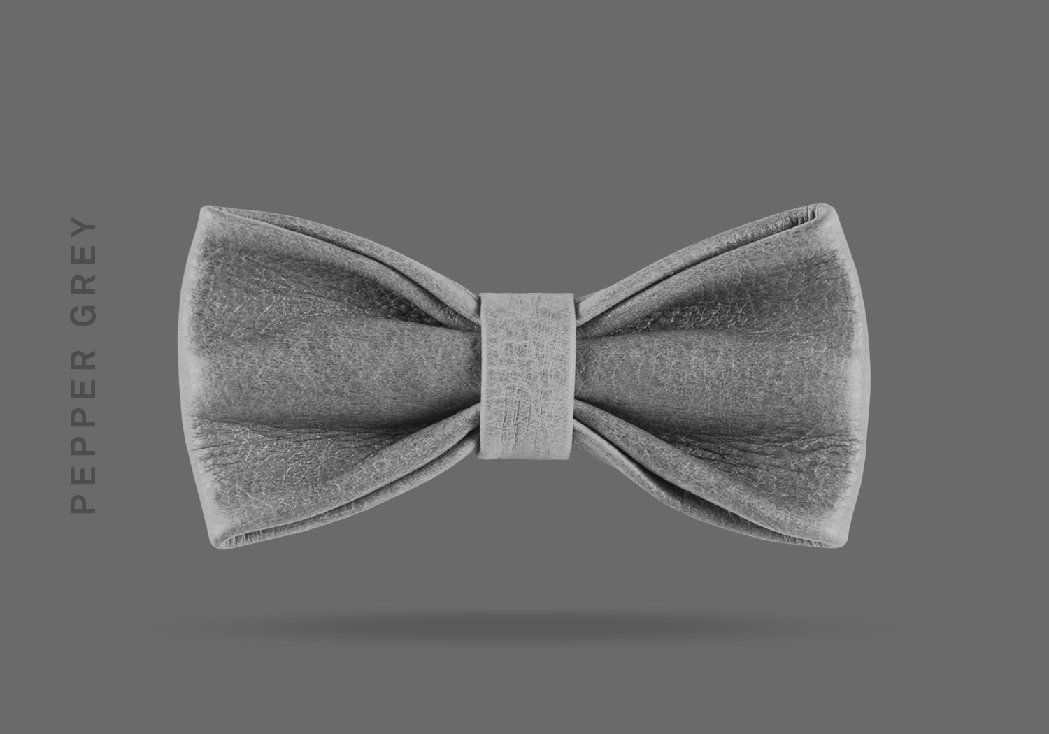 WEEF-Bow-Tie-Pepper-Grey-v2