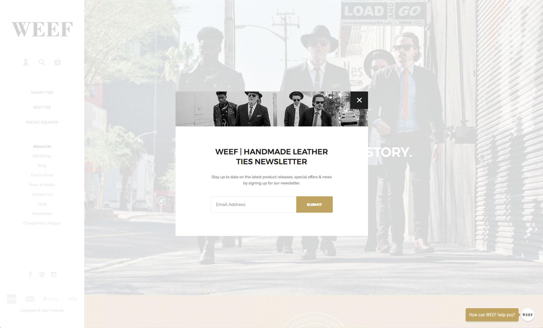 WEEF-Web06