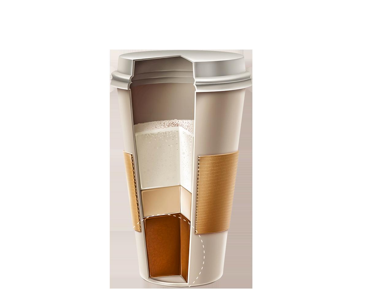 branded-burger-king-coffee