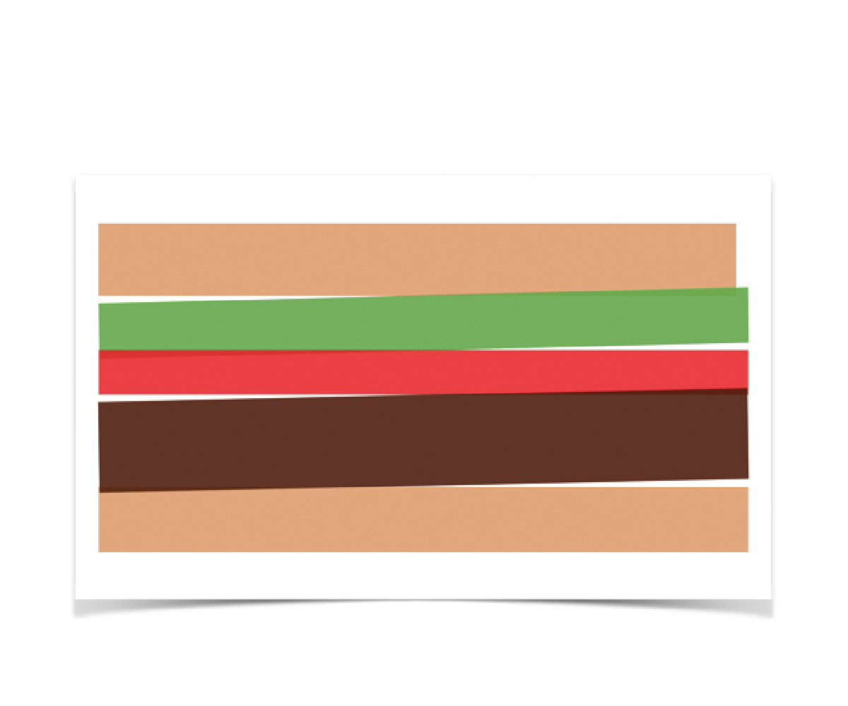 branded-burger-king-farbe