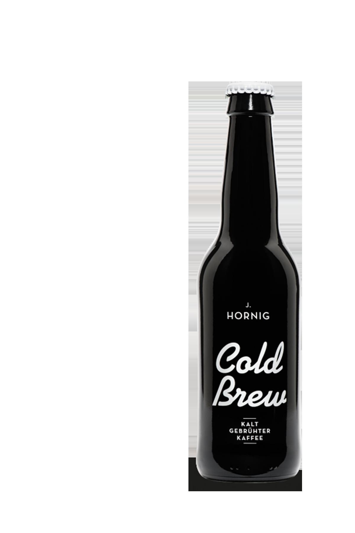 branded-cold-brew-hornig-flasche1